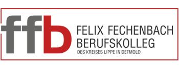 Felix Fechenbach Berufskolleg Logo